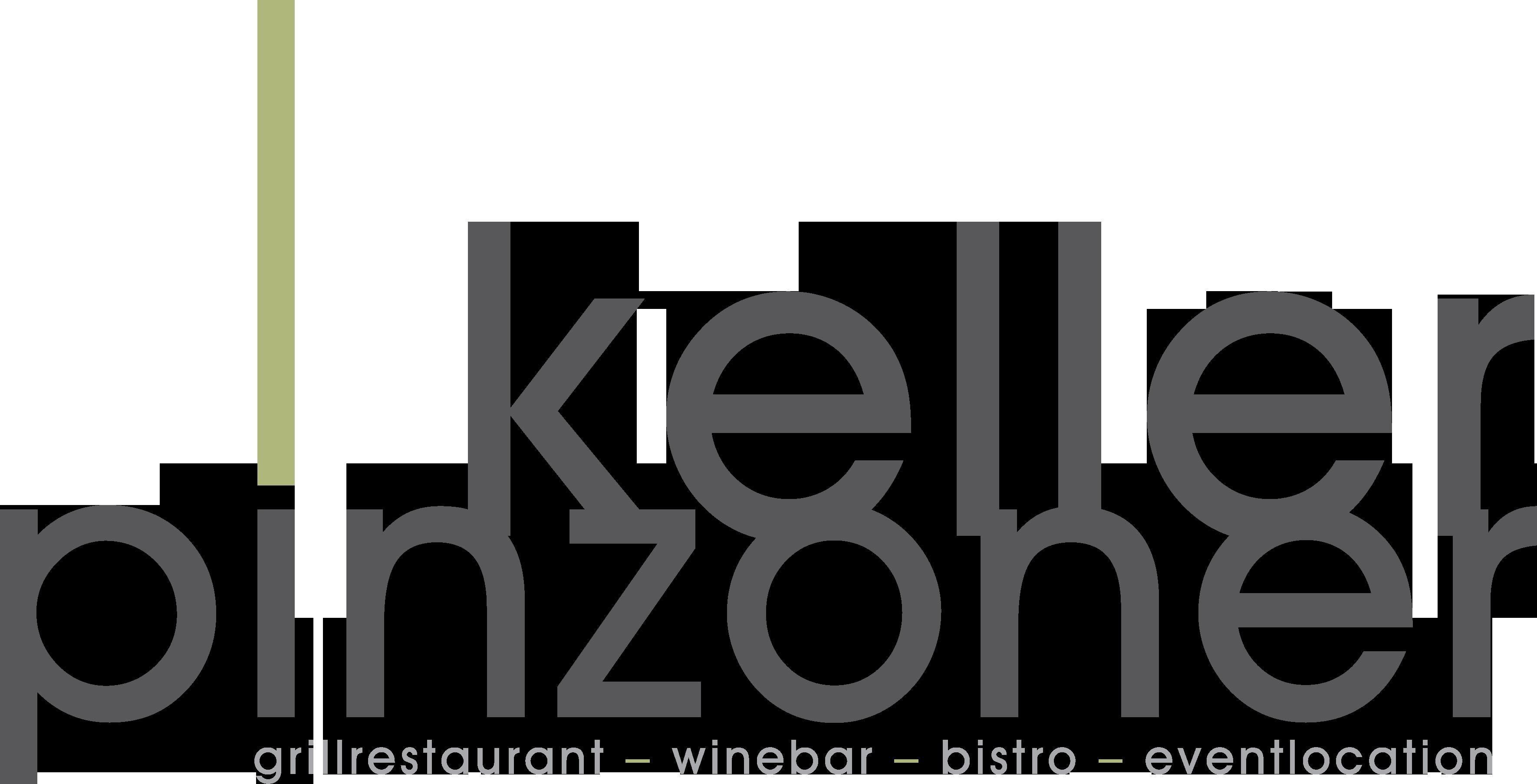Pinzoner Keller