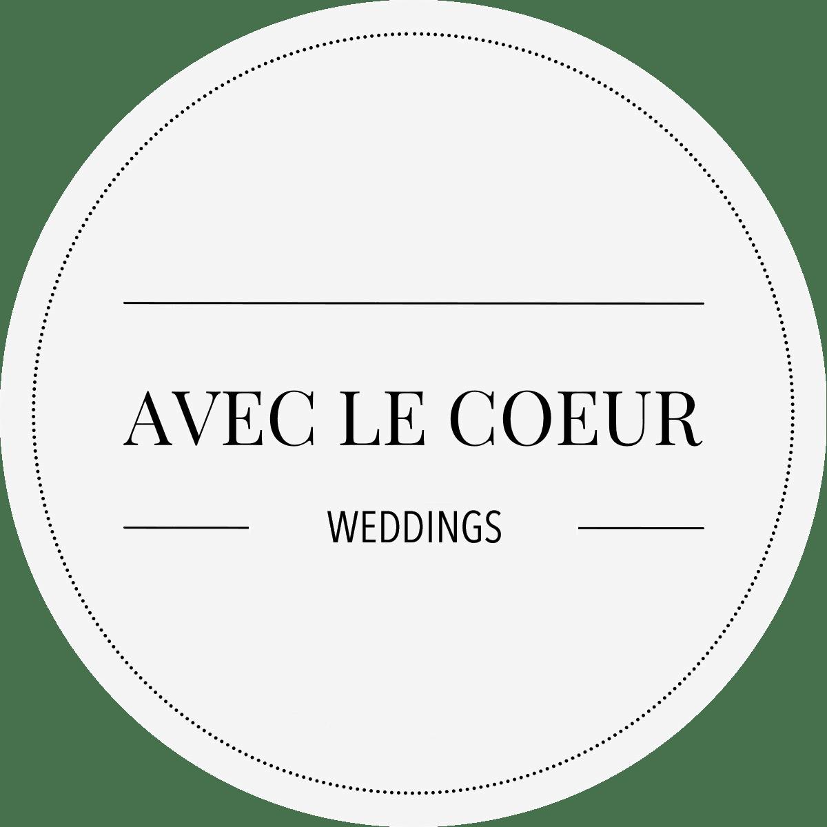 Hochzeitsfotograf Südtirol Avec Le Coeur