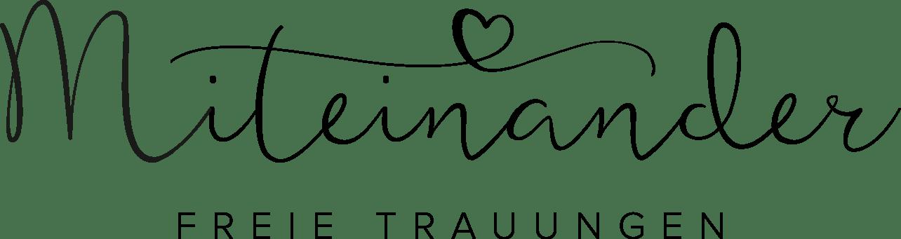 Miteinander Freie Trauungen - Heike Klewer