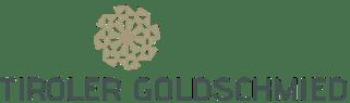 Tiroler Goldschmied