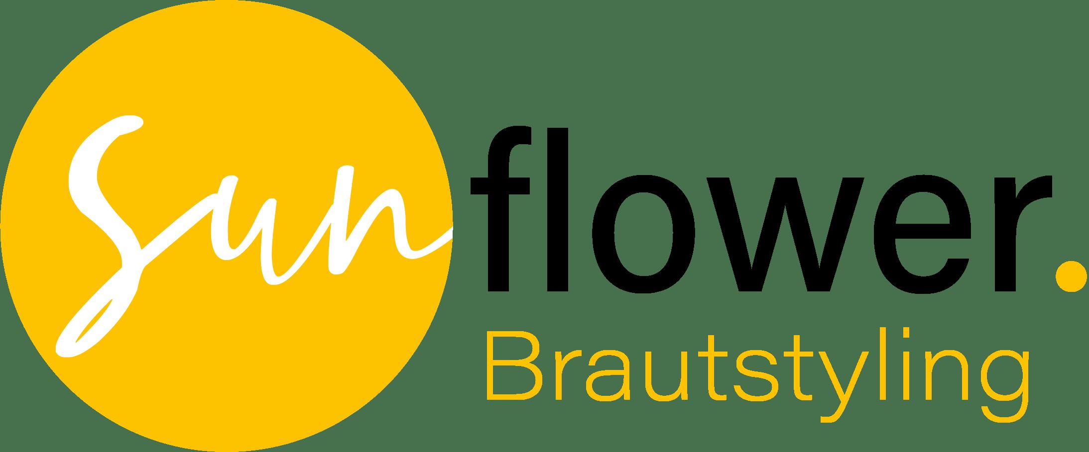 Brautstyling Südtirol
